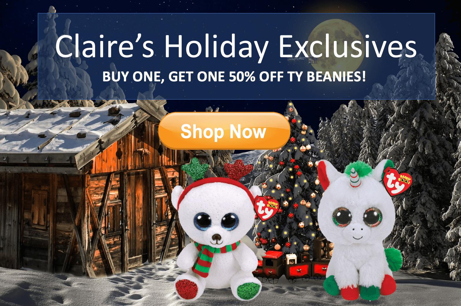 Claires-Beanie-Boos2