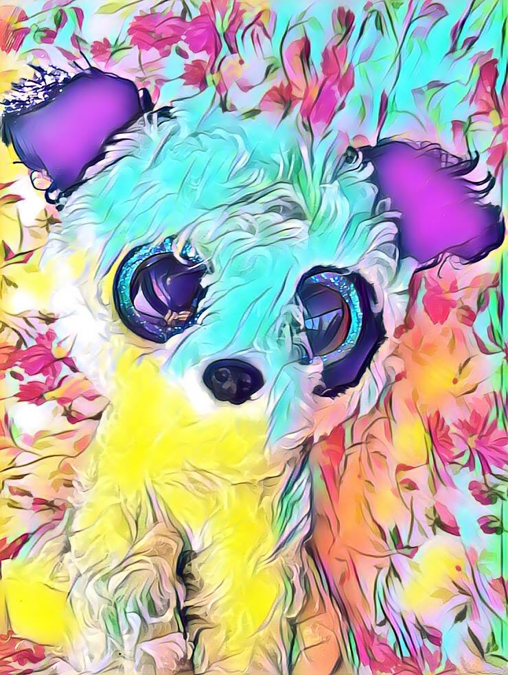 fbe0c9f0d61 Beanie Boo Art Gallery - Beanie Boo Fan Club