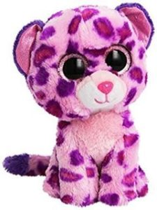 Beanie Boo Birthdays In January A Complete List