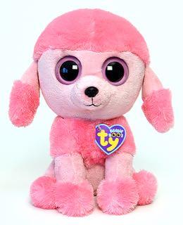 Beanie Boo Birthdays in January  A Complete List 90346a428dd