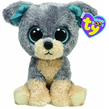 Beanie Boo Birthdays in January  A Complete List bca9e6e1aa6