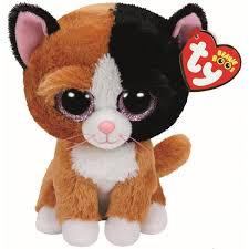 a9e07b8ae8b Beanie Boo Birthdays in February  A Complete List