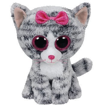 Beanie Boo Birthdays in January  A Complete List a4d7a47b3e2