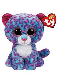 3fb426e2d8e Beanie Boo Birthdays in November
