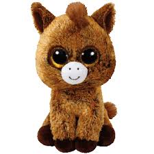 a7e784805b3 Beanie Boo Birthdays in December  A Complete List