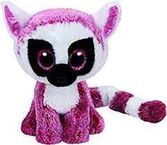 37800a9bd19 Beanie Boo Birthdays in December  A Complete List