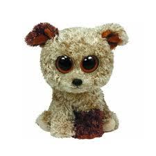Rootbeer Dog | December 26