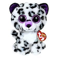 Beanie Boo Birthdays in June b914329379e