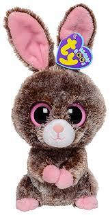 0237b85d225 Beanie Boo Birthdays in April