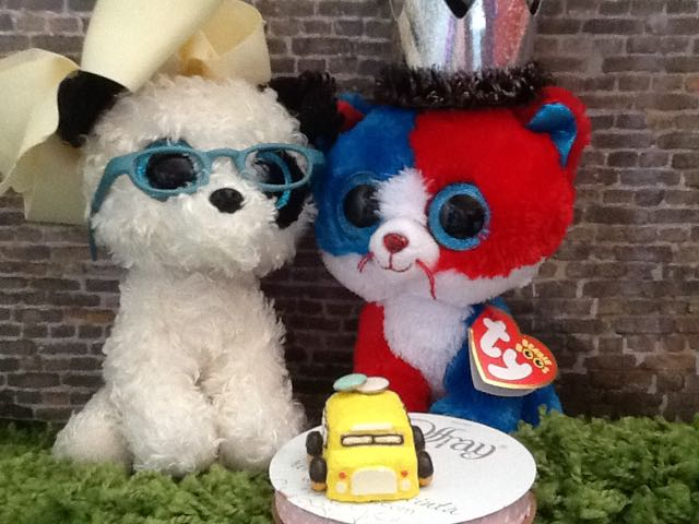 d23e854cb59 How to Celebrate Your Beanie Boo s Birthday  Tips from Gatsby