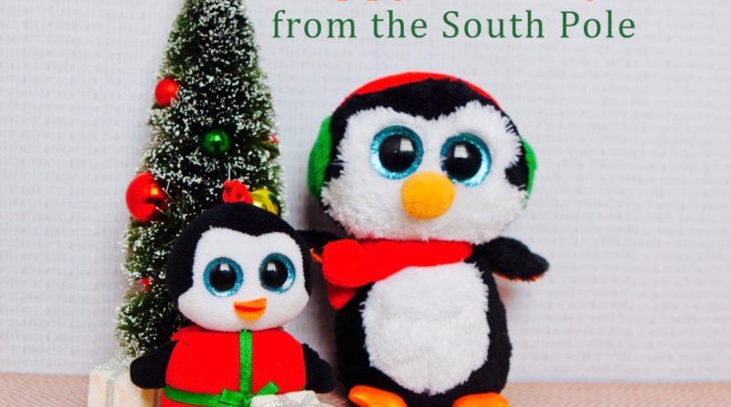 2f44a6f805a  1 – Beanie Boo Christmas Story  Dear Santa