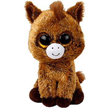 New Beanie Boos 2018 Names Photos And More