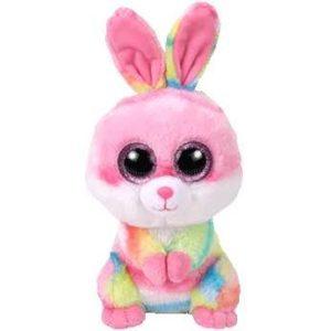 Lollipop-Beanie-Boo