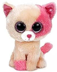 84b25872e6d Complete List of All Beanie Boos Ever Made  Track Your Collection