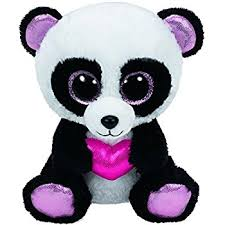 665c45ad7bb Complete List of All Beanie Boos Ever Made  Track Your Collection
