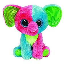 e900285f678 Complete List of All Beanie Boos Ever Made  Track Your Collection